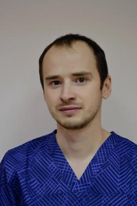 Шемяков Иван Андреевич